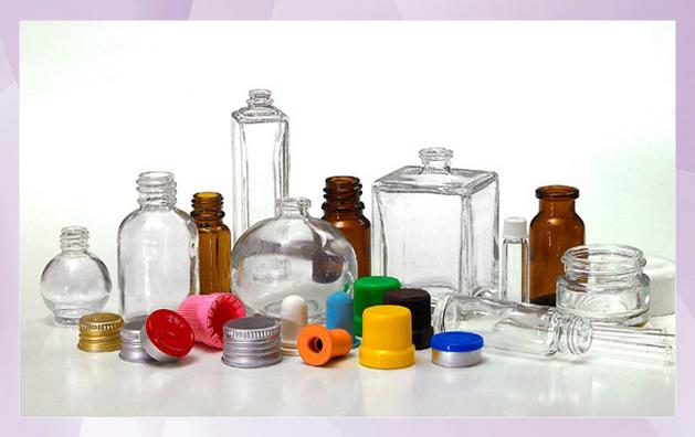 Embalagens Vitrium